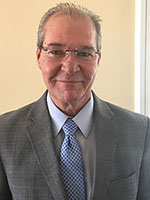 Attorney R. Darren Bostic, Esq.